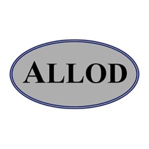 Allod