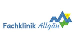 Fachklinik Allgaeu