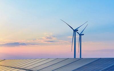 Strom – sinkende Nachfrage durch aktuelle Corona-Situation